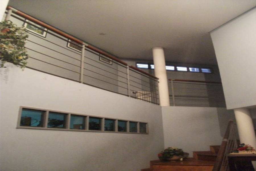 Parque Patricios,Capital Federal,Argentina,2 Bedrooms Bedrooms,1 BañoBathrooms,Casas,SALCEDO ,6218