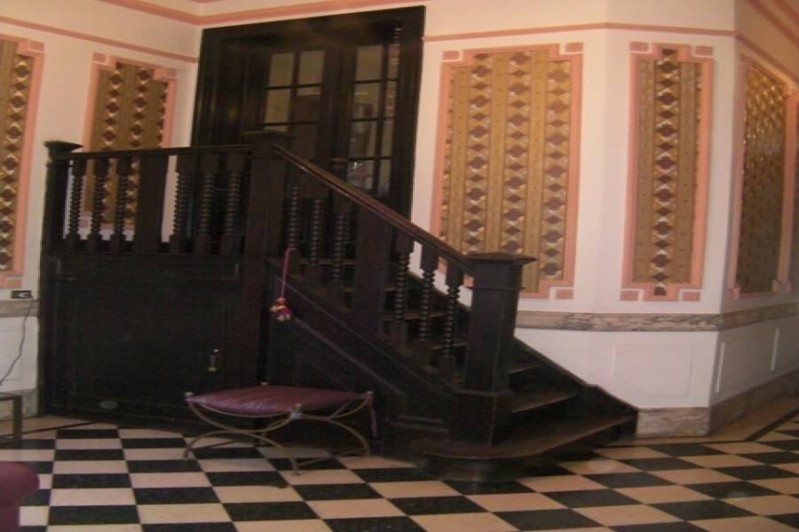 Boedo,Capital Federal,Argentina,2 Bedrooms Bedrooms,1 BañoBathrooms,Casas,HUMBERTO PRIMO,6220