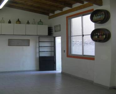 Flores,Capital Federal,Argentina,2 Bedrooms Bedrooms,1 BañoBathrooms,Casas,ESPARTACO,6222