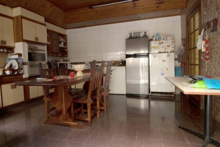 San Cristobal,Capital Federal,Argentina,2 Bedrooms Bedrooms,1 BañoBathrooms,Casas,COMBATE DE LOS POZOS,5,6227