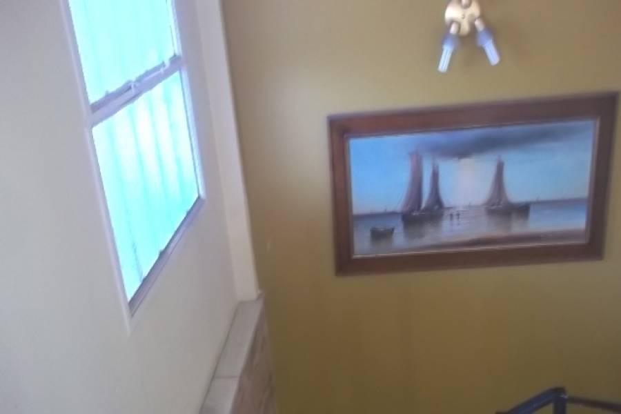 Versalles,Capital Federal,Argentina,2 Bedrooms Bedrooms,1 BañoBathrooms,Casas,BRUSELAS ,6230