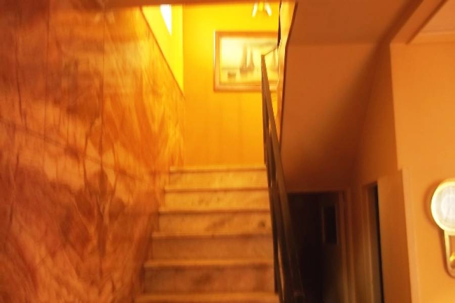Versalles,Capital Federal,Argentina,2 Bedrooms Bedrooms,1 BañoBathrooms,Casas,BRUSELAS ,6230