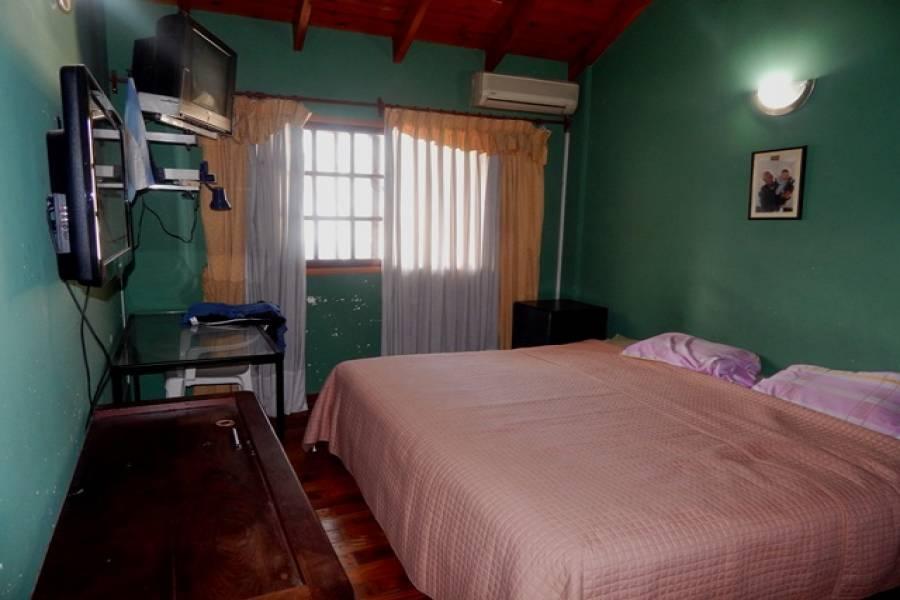 San Cristobal,Capital Federal,Argentina,3 Bedrooms Bedrooms,1 BañoBathrooms,Casas,URQUIZA,6232