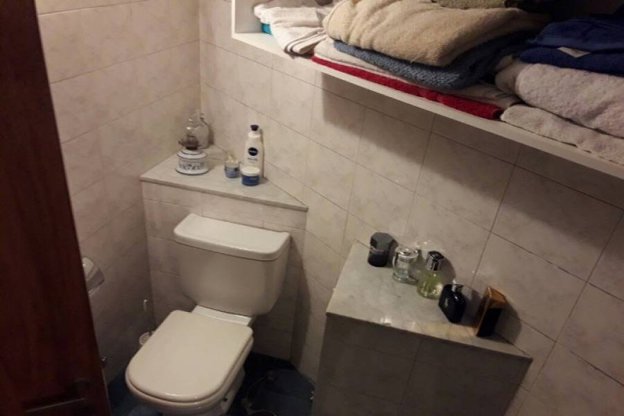 Nueva Pompeya,Capital Federal,Argentina,1 Dormitorio Bedrooms,1 BañoBathrooms,Casas,HOMERO ,6247