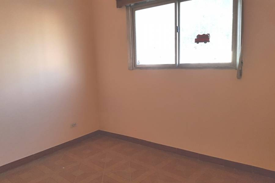 Mataderos,Capital Federal,Argentina,2 Bedrooms Bedrooms,1 BañoBathrooms,Casas,ZUVIRIA ,6248