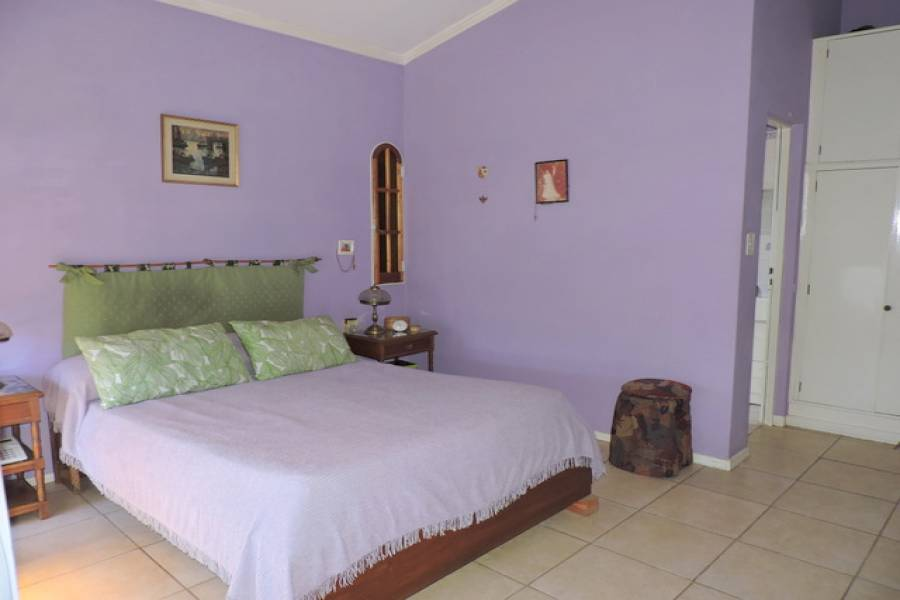 San Luis,San Luis,Argentina,3 Bedrooms Bedrooms,3 BathroomsBathrooms,Casas,Yapetu,6258