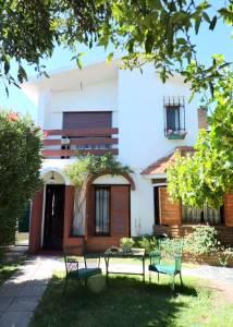San Luis,San Luis,Argentina,3 Bedrooms Bedrooms,3 BathroomsBathrooms,Casas,Yapetu,6258