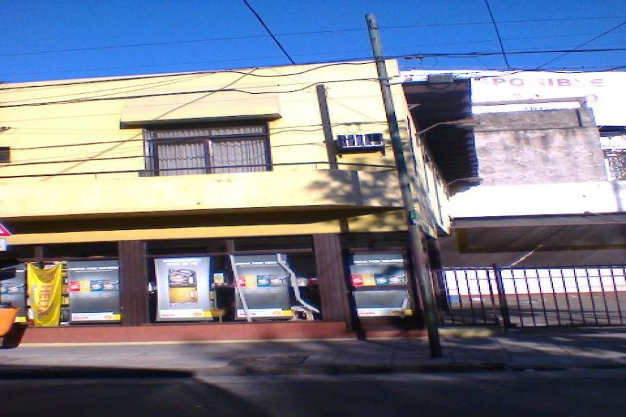 Monserrat,Capital Federal,Argentina,Local comercial,SOLIS,6273