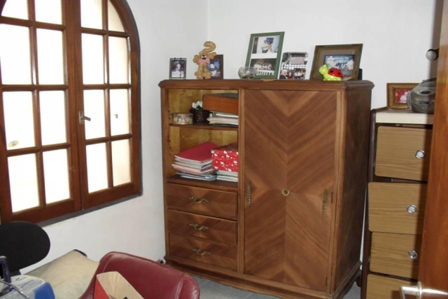 Capital Federal,Argentina,Oficina,SARMIENTO,6289