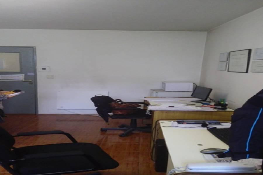 Monserrat,Capital Federal,Argentina,Oficinas,SANTIAGO DEL ESTERO,6292