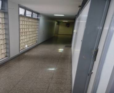 San Nicolas,Capital Federal,Argentina,Oficina,URUGUAY,6293