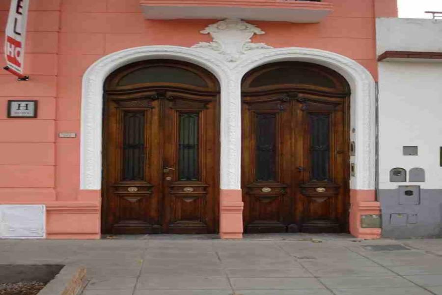 Flores,Capital Federal,Argentina,Local comercial,BOYACA,6310