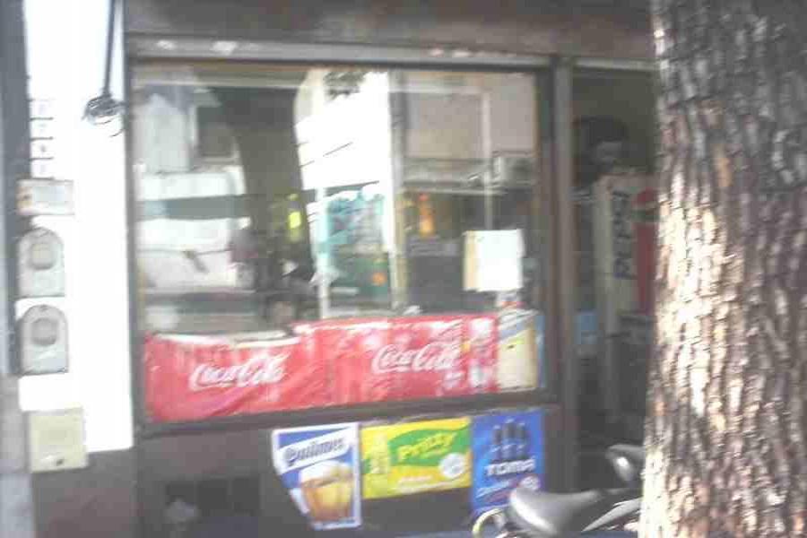 San Cristobal,Capital Federal,Argentina,Local comercial,COCHABAMBA,6318