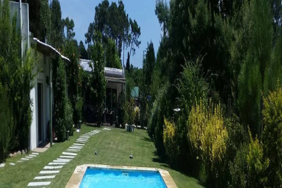 Punta del Este,Maldonado,Uruguay,3 Bedrooms Bedrooms,3 BathroomsBathrooms,Casas,6330