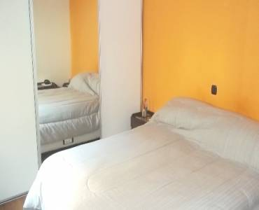 Boedo,Capital Federal,Argentina,3 Bedrooms Bedrooms,1 BañoBathrooms,PH Tipo Casa,SALCEDO ,6333