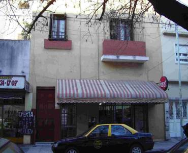 Flores,Capital Federal,Argentina,3 Bedrooms Bedrooms,1 BañoBathrooms,PH Tipo Casa,GRANADEROS ,6337