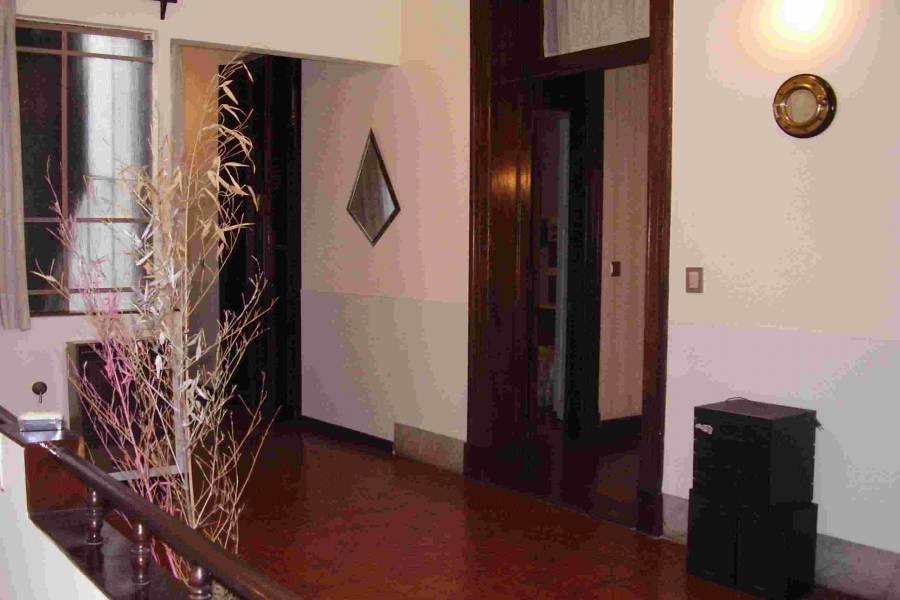 Flores,Capital Federal,Argentina,3 Bedrooms Bedrooms,1 BañoBathrooms,PH Tipo Casa,GRANADEROS ,6337