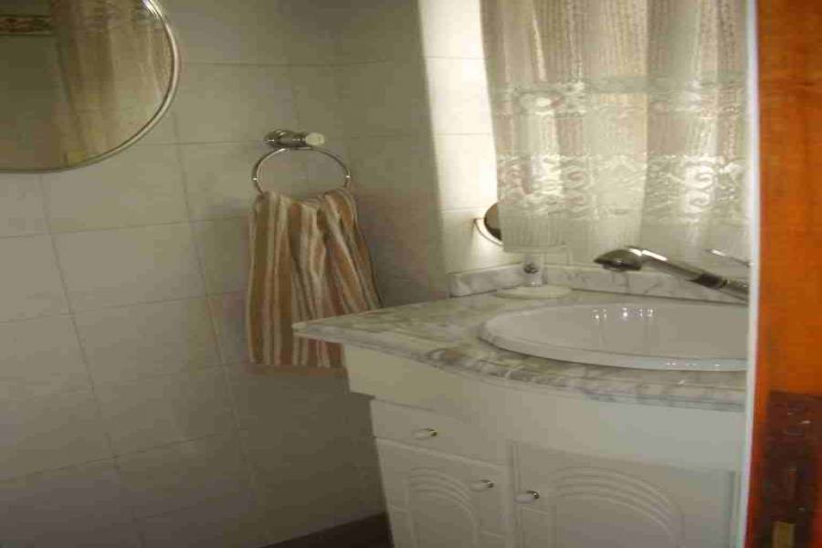 Parque Avellaneda,Capital Federal,Argentina,2 Bedrooms Bedrooms,1 BañoBathrooms,PH Tipo Casa,SAN PEDRO,6338