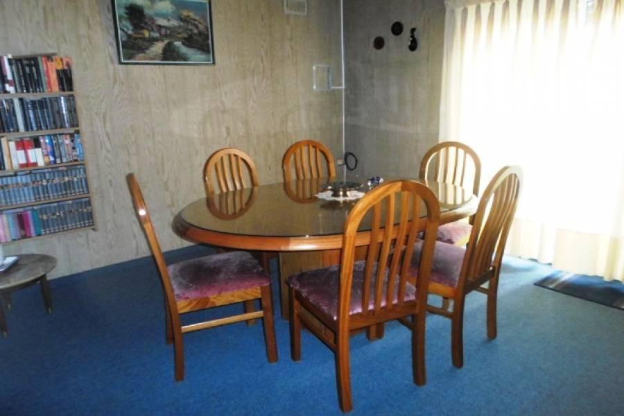 Floresta,Capital Federal,Argentina,2 Bedrooms Bedrooms,1 BañoBathrooms,PH Tipo Casa,CASTRO,6344