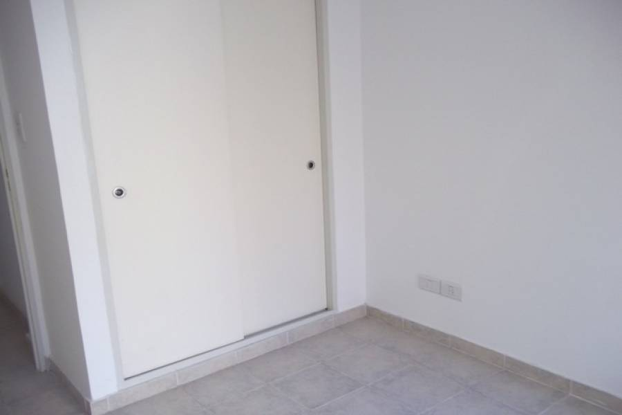 Caballito,Capital Federal,Argentina,2 Bedrooms Bedrooms,1 BañoBathrooms,PH Tipo Casa,DIAZ,6355