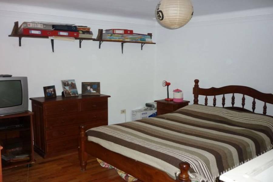 Almagro,Capital Federal,Argentina,2 Bedrooms Bedrooms,1 BañoBathrooms,PH Tipo Casa,QUITO,6382