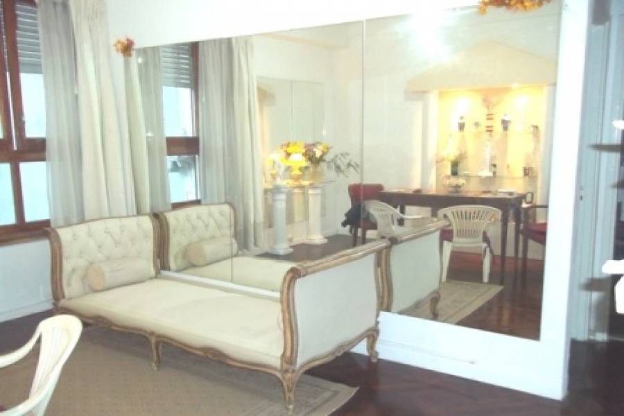 Caballito,Capital Federal,Argentina,2 Bedrooms Bedrooms,1 BañoBathrooms,PH Tipo Casa,FRAGATA SARMIENTO,6383