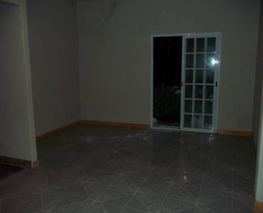 Flores,Capital Federal,Argentina,2 Bedrooms Bedrooms,1 BañoBathrooms,PH Tipo Casa,PERGAMINO,6386