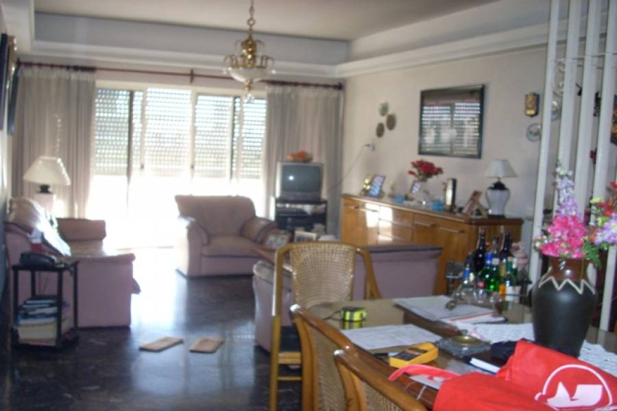 Mataderos,Capital Federal,Argentina,2 Bedrooms Bedrooms,1 BañoBathrooms,PH Tipo Casa,GENERAL PAZ ,6387
