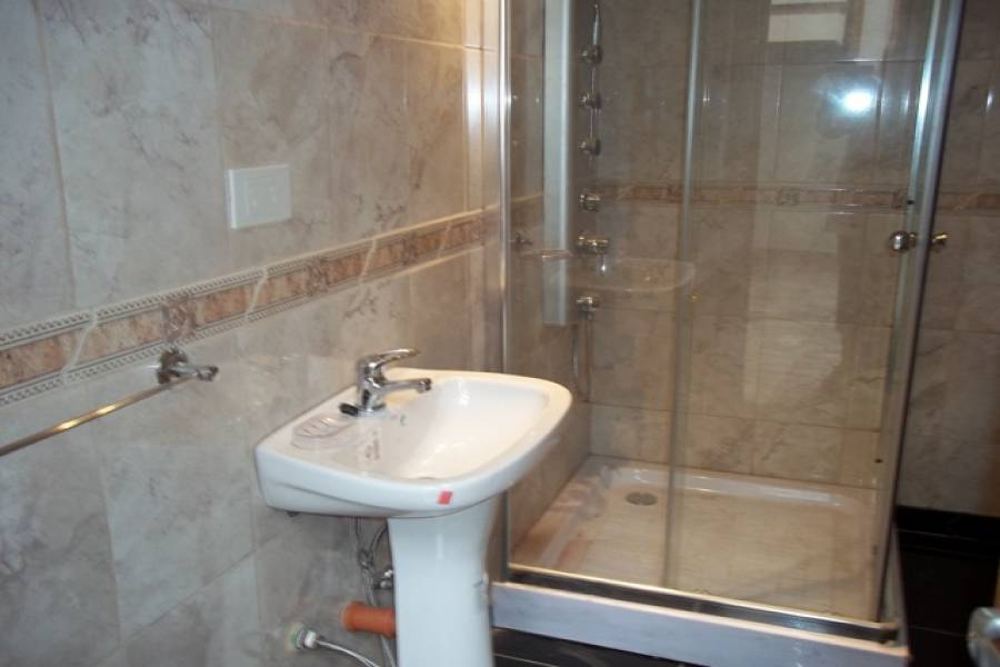 San Cristobal,Capital Federal,Argentina,2 Bedrooms Bedrooms,1 BañoBathrooms,PH Tipo Casa,SAAVEDRA,6393