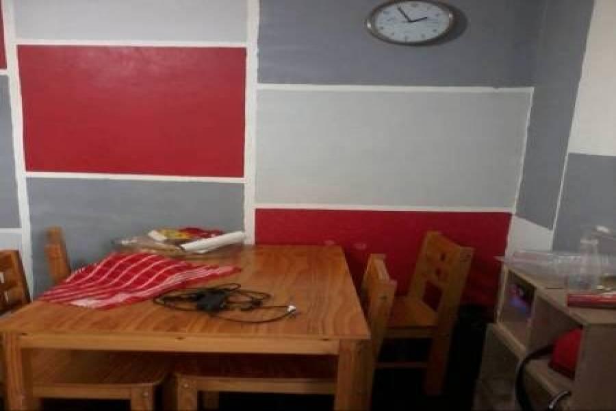 Almagro,Capital Federal,Argentina,2 Bedrooms Bedrooms,1 BañoBathrooms,PH Tipo Casa,QUITO,6394