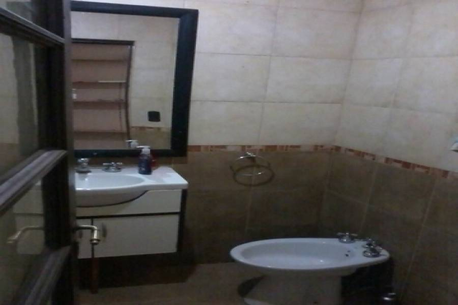 Almagro,Capital Federal,Argentina,2 Bedrooms Bedrooms,1 BañoBathrooms,PH Tipo Casa,QUITO,6394