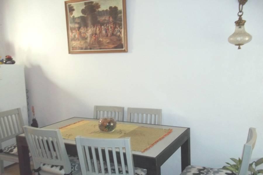 Caballito,Capital Federal,Argentina,2 Bedrooms Bedrooms,1 BañoBathrooms,PH Tipo Casa,FRAGATA SARMIENTO,6396