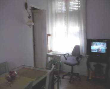 Boedo,Capital Federal,Argentina,2 Bedrooms Bedrooms,1 BañoBathrooms,PH Tipo Casa,LAS CASAS,6397