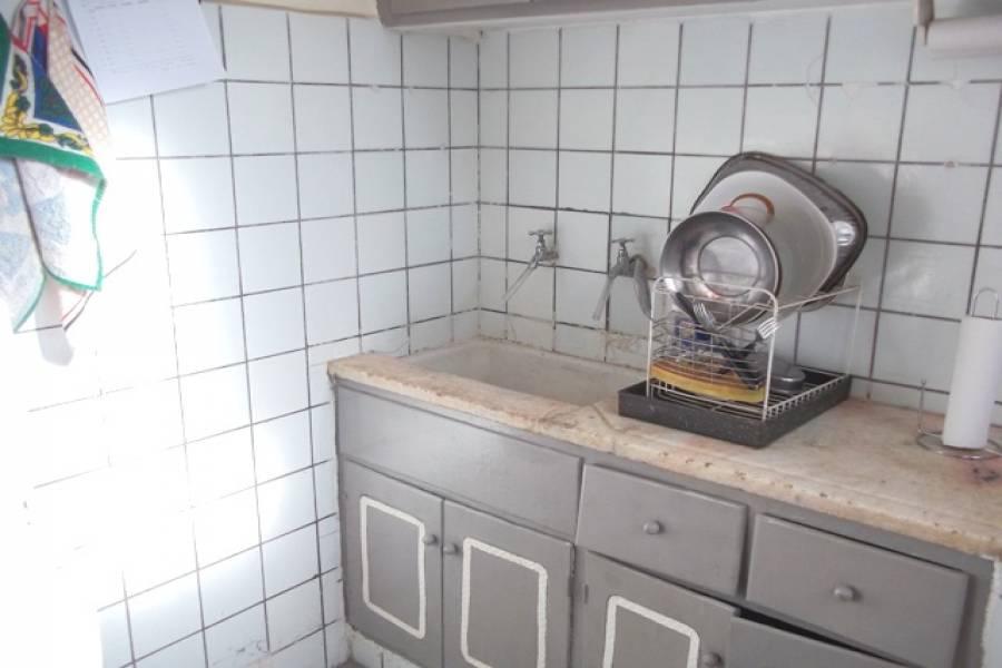 Boedo,Capital Federal,Argentina,2 Bedrooms Bedrooms,1 BañoBathrooms,PH Tipo Casa,LAS CASAS,6397