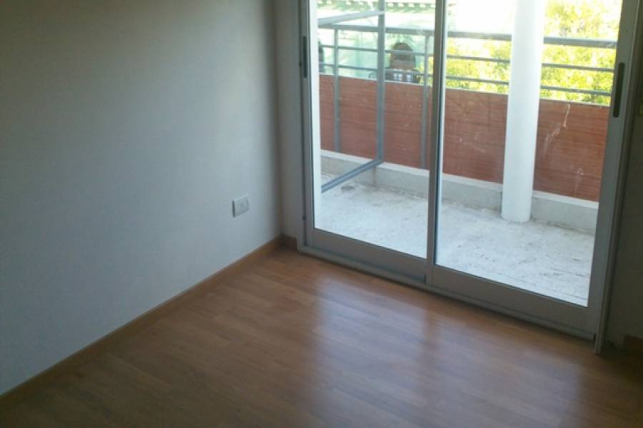 Boedo,Capital Federal,Argentina,2 Bedrooms Bedrooms,1 BañoBathrooms,PH Tipo Casa,LAS CASAS,6398