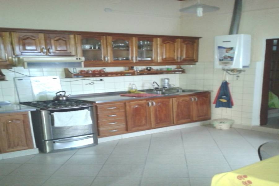 Boedo,Capital Federal,Argentina,2 Bedrooms Bedrooms,1 BañoBathrooms,PH Tipo Casa,SAN JUAN ,6417