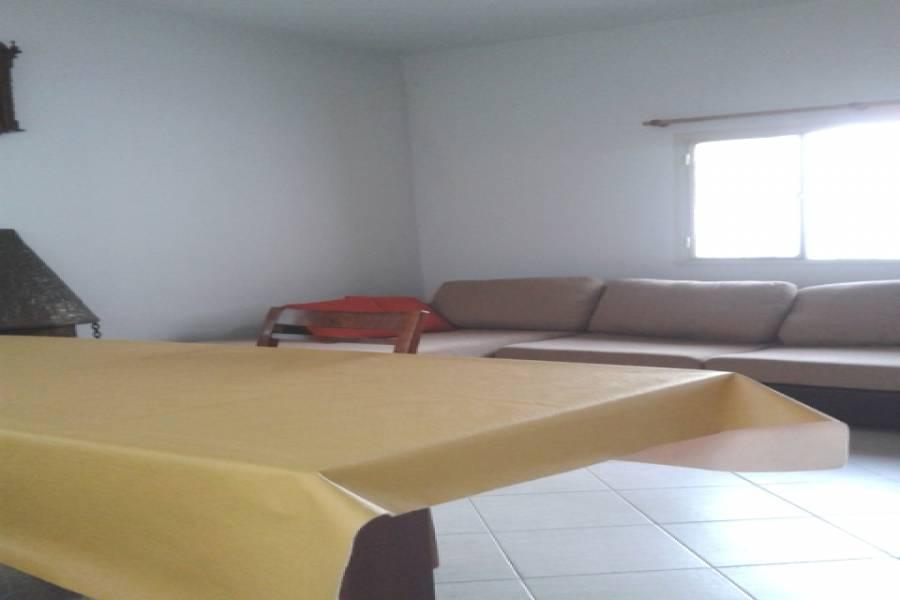 Boedo,Capital Federal,Argentina,2 Bedrooms Bedrooms,1 BañoBathrooms,PH Tipo Casa,SAN JUAN ,6417
