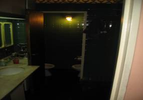 La Paternal,Capital Federal,Argentina,2 Bedrooms Bedrooms,1 BañoBathrooms,PH Tipo Casa,CUCHACUCHA ,6421