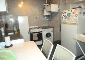Caballito,Capital Federal,Argentina,2 Bedrooms Bedrooms,1 BañoBathrooms,PH Tipo Casa,PLANES,6422