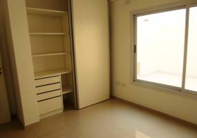 Parque Chacabuco,Capital Federal,Argentina,2 Bedrooms Bedrooms,1 BañoBathrooms,PH Tipo Casa,ALBARRACIN,6423
