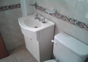 Flores,Capital Federal,Argentina,2 Bedrooms Bedrooms,1 BañoBathrooms,PH Tipo Casa,ARTIGAS,6425
