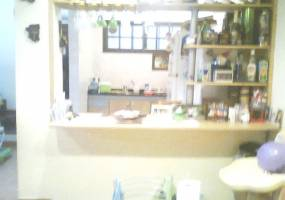 Flores,Capital Federal,Argentina,2 Bedrooms Bedrooms,1 BañoBathrooms,PH Tipo Casa,GRANADEROS ,6426