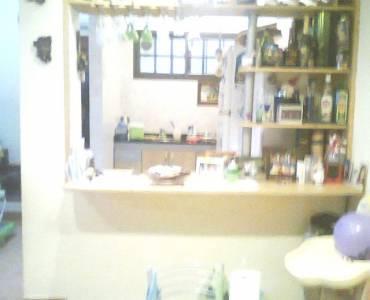 Flores,Capital Federal,Argentina,2 Bedrooms Bedrooms,1 BañoBathrooms,PH Tipo Casa,GRANADEROS ,6426