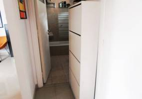 Flores,Capital Federal,Argentina,3 Bedrooms Bedrooms,1 BañoBathrooms,PH Tipo Casa,CASTAÑON,6429