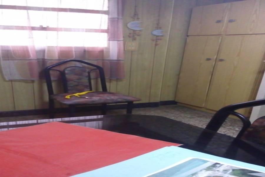 Montecastro,Capital Federal,Argentina,2 Bedrooms Bedrooms,1 BañoBathrooms,PH Tipo Casa,MOCTEZUMA,6430