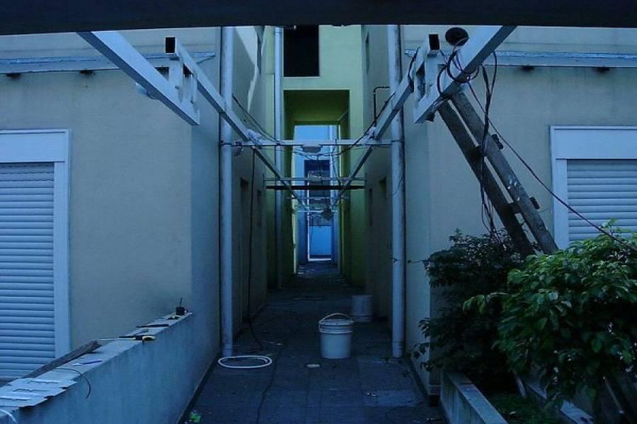 La Boca,Capital Federal,Argentina,2 Bedrooms Bedrooms,1 BañoBathrooms,PH Tipo Casa,LAMADRID,6431