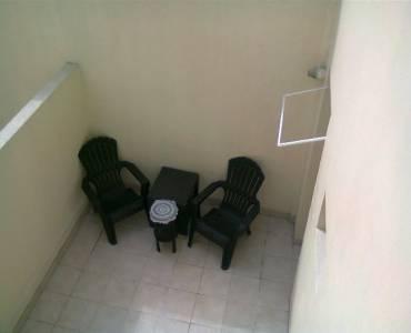 Parque Chacabuco,Capital Federal,Argentina,2 Bedrooms Bedrooms,1 BañoBathrooms,PH Tipo Casa,ALBARRACIN ,6433