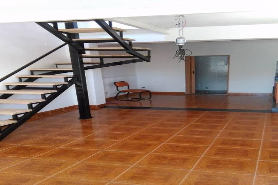 Villa Ramallo,Buenos Aires,Argentina,1 Dormitorio Bedrooms,1 BañoBathrooms,Duplex-Triplex,Zabaleta,2,6442