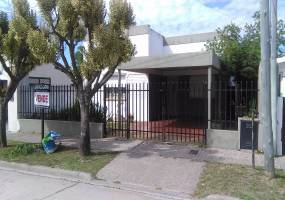 Villa Ramallo,Buenos Aires,Argentina,2 Bedrooms Bedrooms,2 BathroomsBathrooms,Casas,Sarmieto,6463