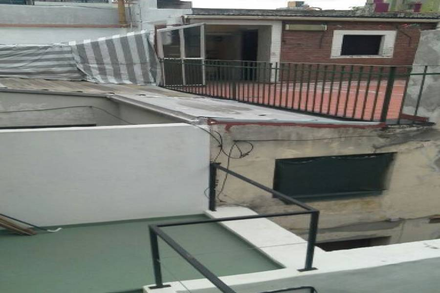 Caballito,Capital Federal,Argentina,2 Bedrooms Bedrooms,1 BañoBathrooms,PH Tipo Casa,DIRECTORIO,6469